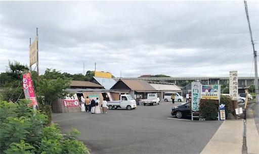 f:id:yukinekokei:20210718124252j:image