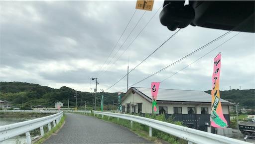f:id:yukinekokei:20210720141033j:image