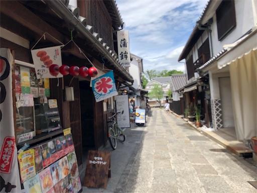 f:id:yukinekokei:20210722132840j:image