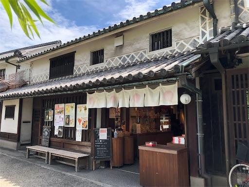 f:id:yukinekokei:20210722133132j:image
