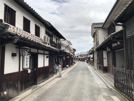 f:id:yukinekokei:20210722133231j:image