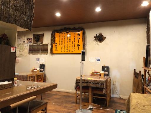 f:id:yukinekokei:20210723095244j:image