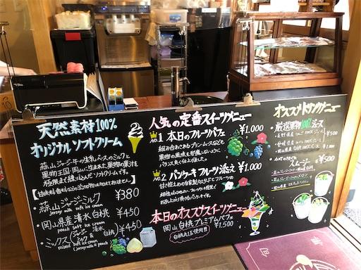 f:id:yukinekokei:20210725081642j:image