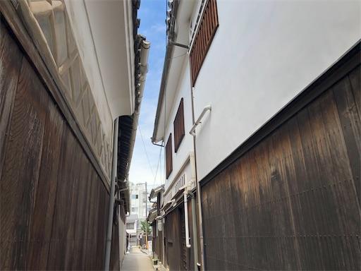 f:id:yukinekokei:20210725085245j:plain
