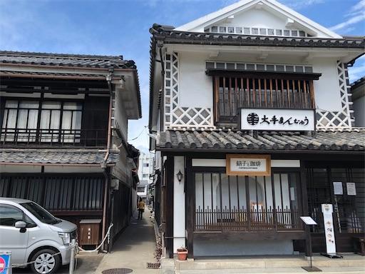 f:id:yukinekokei:20210725085248j:image