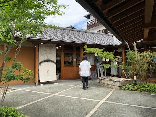 f:id:yukinekokei:20210725085530j:image