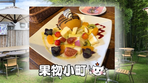 f:id:yukinekokei:20210727205659j:image