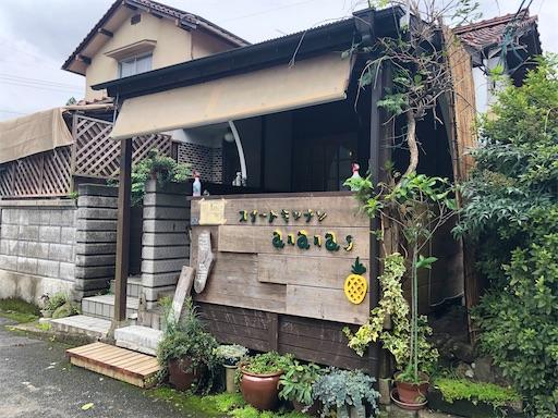 f:id:yukinekokei:20210821175041j:image