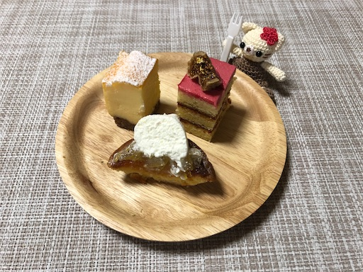 f:id:yukinekokei:20210821180408j:image