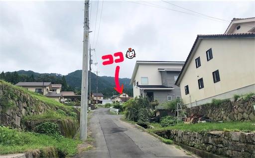 f:id:yukinekokei:20210821182322j:image