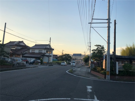 f:id:yukinekokei:20210830204003j:image