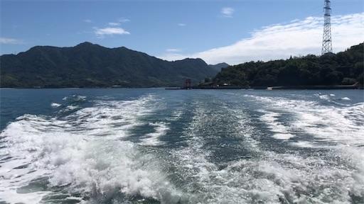 f:id:yukinekokei:20210921160941j:image