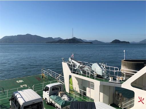 f:id:yukinekokei:20210921180211j:image