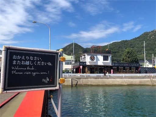 f:id:yukinekokei:20210926131509j:image