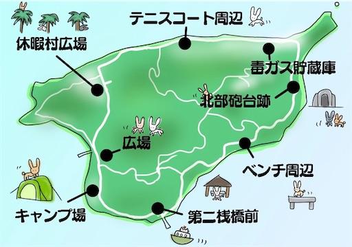 f:id:yukinekokei:20210927210040j:plain
