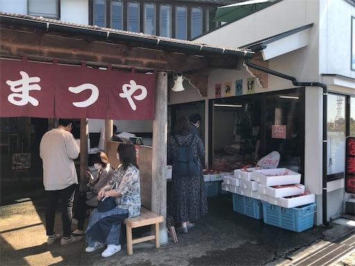 f:id:yukinekokei:20211003155544j:image