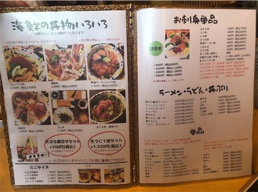 f:id:yukinekokei:20211003191636j:image