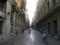 ビルバオ旧市街