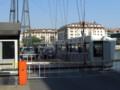 [スペイン][バスク]ビスカヤ橋