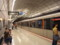 ビルバオ地下鉄