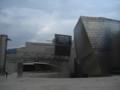 [スペイン]グッゲンハイム美術館
