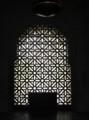[スペイン]コルドバのメスキータの窓