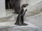 東山動物園のペンギン