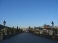 [チェコ]プラハ城 + カレル橋