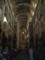 プラハの聖ヤコブ教会(bazilika sv. Jakuba)