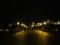 夜のカレル橋