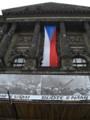 [チェコ]プラハ国立博物館
