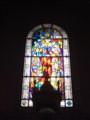 [ハンガリー]聖イシュトヴァーン大聖堂(Szent Istvan Bazilika)