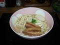 [食べ物]沖縄そば