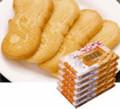 マーライオンクッキー