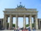 ブランデンブルグ門(Brandenburger Tor)