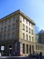 [ドイツ]ベルリン・グッゲンハイム美術館(Deutsche Guggenheim Berlin)