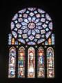 [フランス]シャルトル大聖堂(Cathédrale Notre-Dame de Chartres)