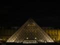 [フランス]ルーヴル美術館(Musée du Louvre)