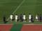 サテライト湘南戦(2009年8月16日)