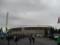 ヘルシンキ・オリンピックスタジアム