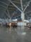 ワルシャワ・フレデリック・ショパン空港