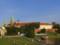 クラクフのヴァヴェル城