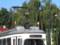 クラクフの市電(路面電車)