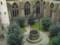 オロモウツのプジェミスル宮殿。