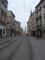 オロモウツ旧市街