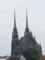 ブルノの聖ペテロ・パウロ教会