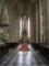 ブルノの聖ヤコブ教会