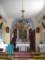 Koločep島にある小さな教会