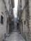 ドブロブニク旧市街
