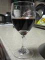 [食べ物][お酒]スペインワイン
